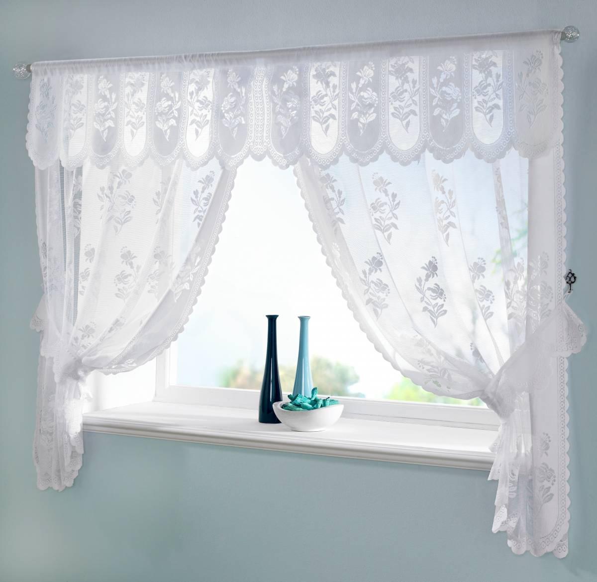 Susan Window Set