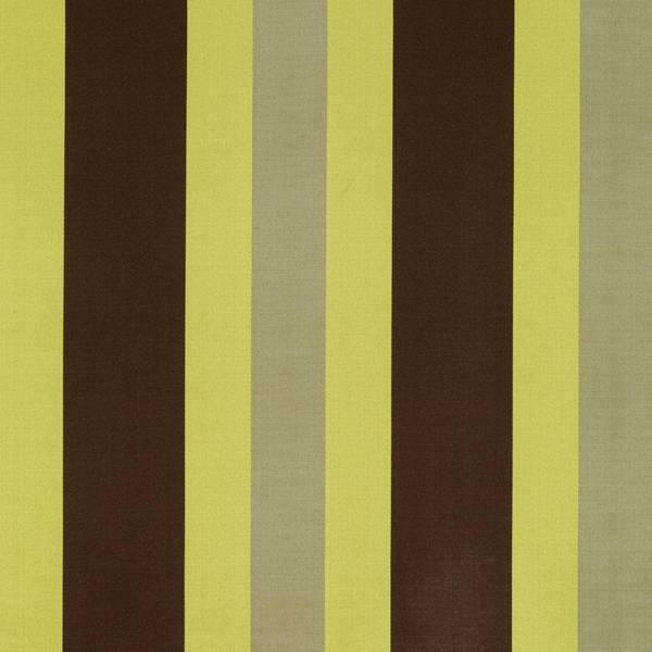 Zurich Fabric Range Net Curtain 2 Curtains